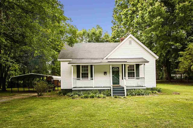 41 sixth st york sc 29745 home for sale and real