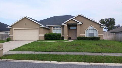 2889 Ravine Hill Dr, Middleburg, FL 32068