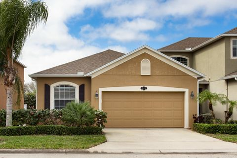 Photo of 520 Bismarck Way Unit 51, Melbourne, FL 32903