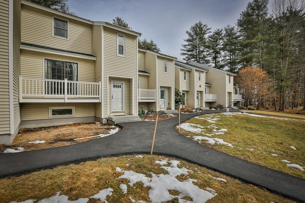 An Unaddressed Exeter Nh 03833 Recently Sold Home Sold Home Prices