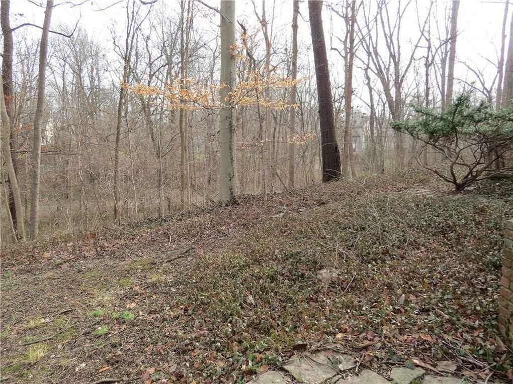 N Ridge Rd Indianapolis In Land For Sale And Real