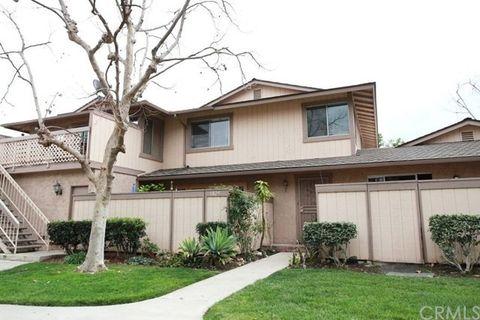 1825 Doverglen Way, Hacienda Heights, CA 91745