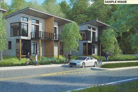 Photo of 155 Shelton Mc Murphey Blvd Unit 5, Eugene, OR 97401