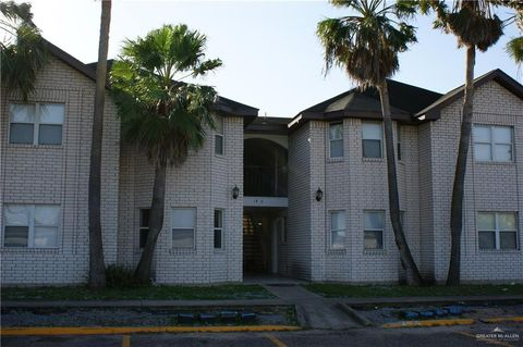 Photo of 1800 Oasis Ave Apt 108, Mission, TX 78572