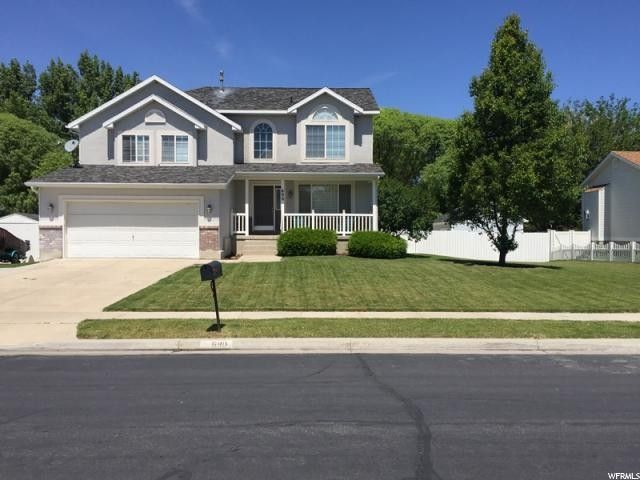 690 Country Clb Stansbury Park UT 84074