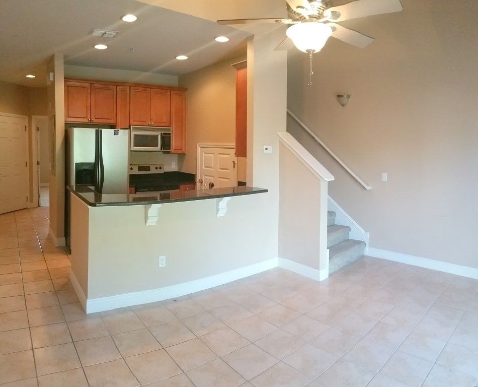 1500 Nw 4th Ave Apt 308, Gainesville, FL 32603