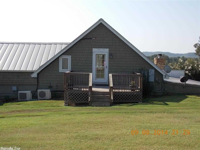 1197 pickens chapel rd searcy ar 72143 home for sale