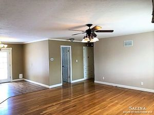 621 Max Ave Salina Ks 67401 Bedroom