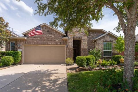 Excellent Missouri City Tx Single Family Homes For Sale Realtor Com Download Free Architecture Designs Grimeyleaguecom