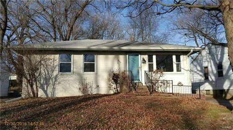 227 Manning Ave, Saint Louis, MO 63135