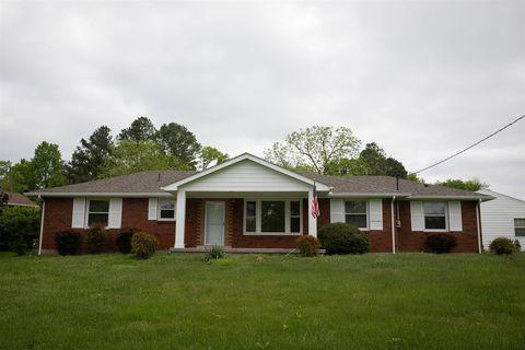 Photo of 1144 Darbytown Dr, Nashville, TN 37207