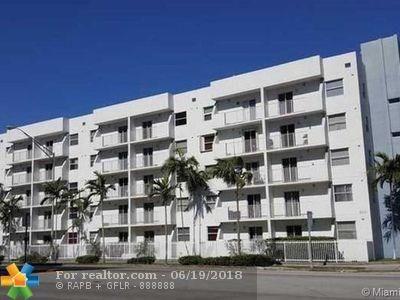 2575 Sw 27th Ave Apt 107, Miami, FL 33133
