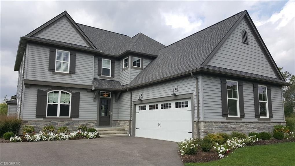 17588 gates landing dr chagrin falls oh 44023 for M kitchen chagrin falls