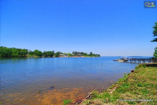 169 Lake Murray Ter Lexington Sc 29072 Realtorcom