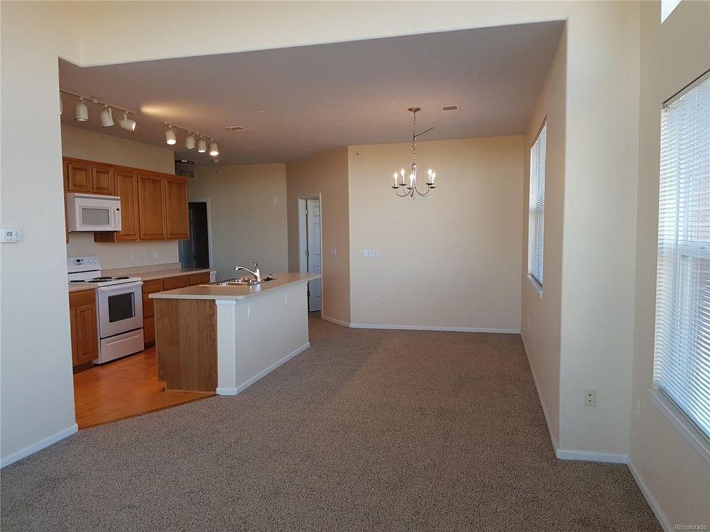 9633 E 5th Ave Unit 305, Denver, CO 80230