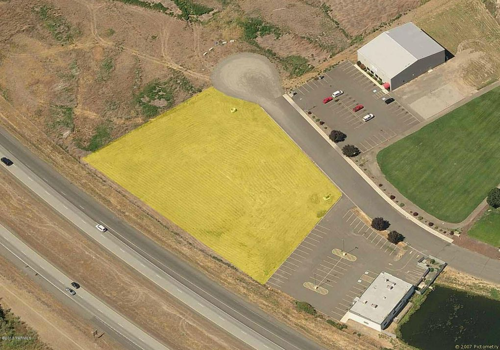 1004 vintage valley pkwy zillah wa 98953 land for sale