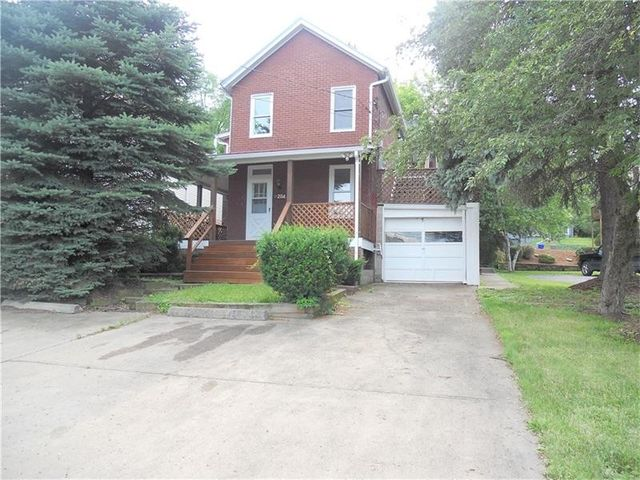 204 crowe ave mars pa 16046 home for sale real estate