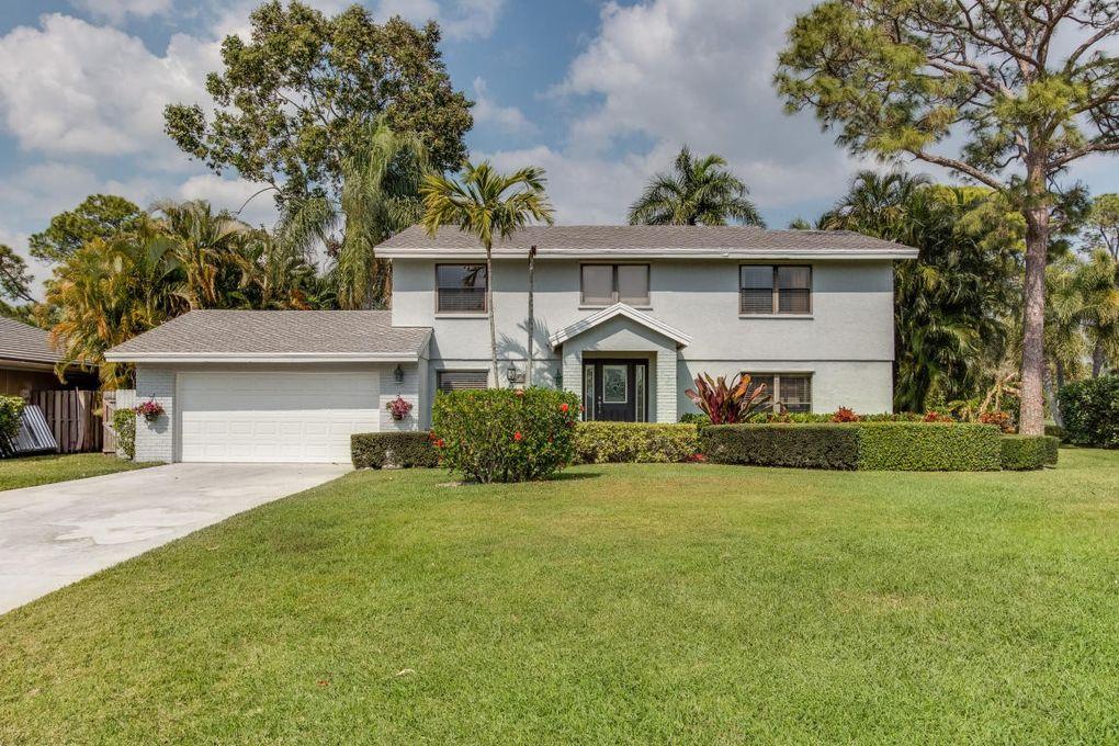eastpointe palm beach gardens. 6801 Eastpointe Pines St, West Palm Beach, FL 33418 Beach Gardens
