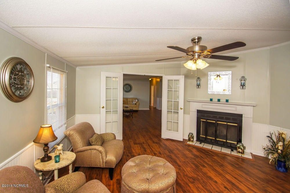 Living Room Furniture Jacksonville Nc 101 kayla ct, jacksonville, nc 28540 - realtor®