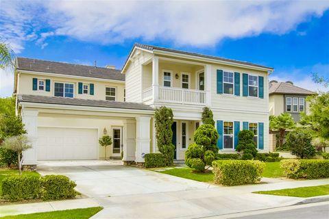5279 Birch Hill Pt, San Diego, CA 92130