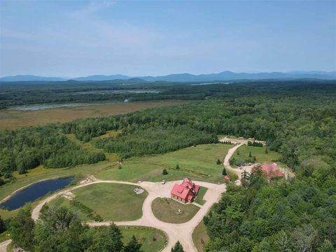 Photo of 241 Lords Hill Rd, Brownfield, ME 04010