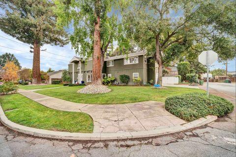 1688 Willowhurst Ave, San Jose, CA 95125