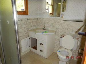 1107 Park St Mckeesport Pa 15132 Bathroom