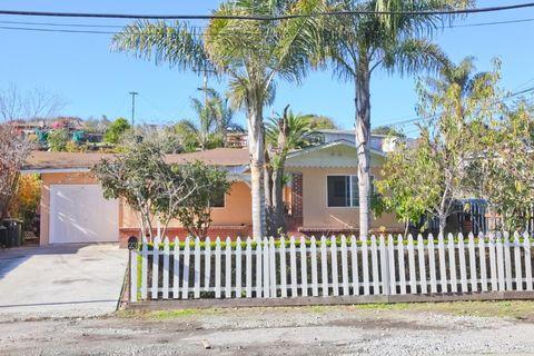 23 Las Lomas Dr, Royal Oaks, CA 95076