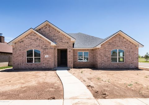 Page 22 Amarillo Tx Real Estate Amarillo Homes For