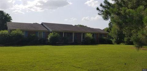 119 Erwin St, Gleason, TN 38229