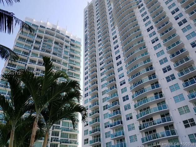 31 Se 5th St Apt 2705, Miami, FL 33131