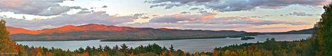 Photo of 18 Park Ridge Dr, Diamond Point, NY 12824