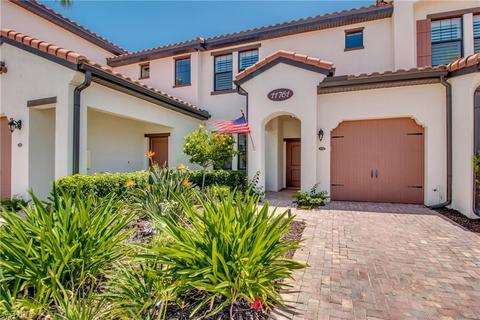11761 Grand Belvedere Way Unit 102, Fort Myers, FL 33913