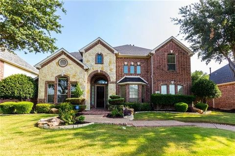 Photo of 4213 Maycraft Dr, Richardson, TX 75082
