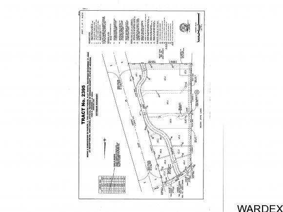 Image Result For Map Lake Havasu City Az