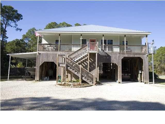 Property For Sale Dauphin Island Al