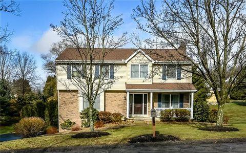 hampton twp pa real estate hampton twp homes for sale realtor com rh realtor com