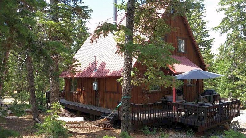 duck creek village mature women dating site Real estate services family time vacation rentals, rentals & management  harrisell corp, website design, graphic design, full service printing, banners.