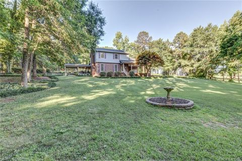 Photo of 10459 Stream Ln, Indian Land, SC 29707