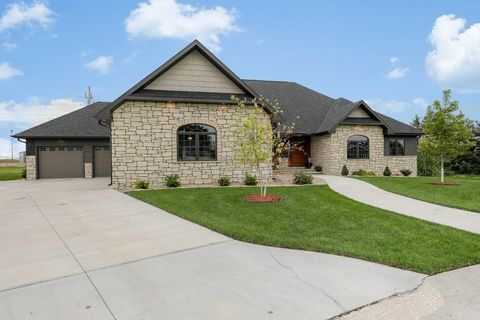 515 high st, guide rock, ne 68942 | zillow.