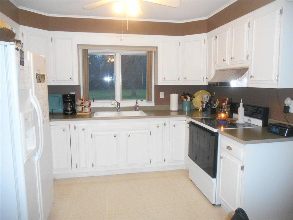 149 Kingsley Rd, Massena, NY 13662