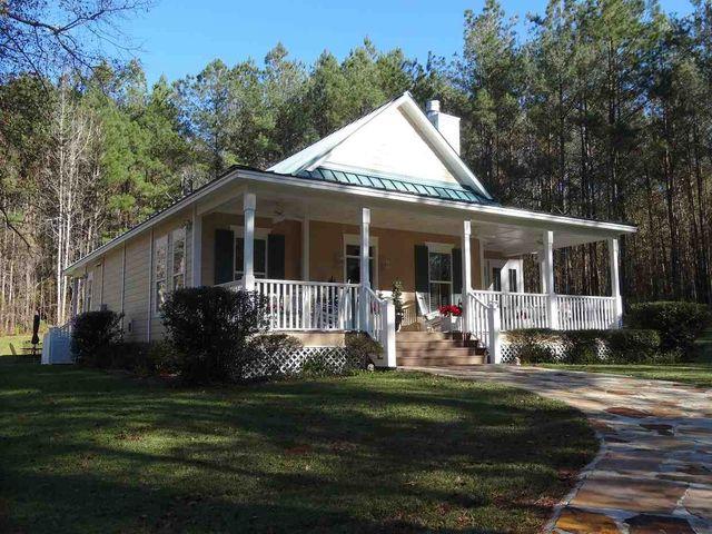 224 w bluebird rd monticello fl 32344 home for sale