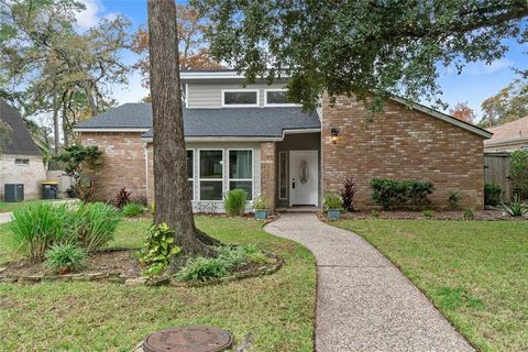 homes for sale in houston tx 77068 blogs workanyware co uk u2022 rh blogs workanyware co uk