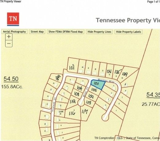 104 Mimi Ct, Kingsport, TN 37660 - realtor.com® Kingsport Tennessee Map on johnson city tennessee map, paducah tennessee map, blountville tennessee map, clairfield tennessee map, rocky top tennessee map, canton tennessee map, watauga lake tennessee map, marion tennessee map, holston lake tennessee map, williamsport tennessee map, gruetli laager tennessee map, la follette tennessee map, algood tennessee map, hardin valley tennessee map, spartanburg tennessee map, rogersville tennessee map, cherokee national forest tennessee map, helenwood tennessee map, dekalb county tennessee map, wears valley tennessee map,