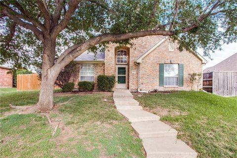 homes for sale near andrews elementary school plano tx real rh realtor com
