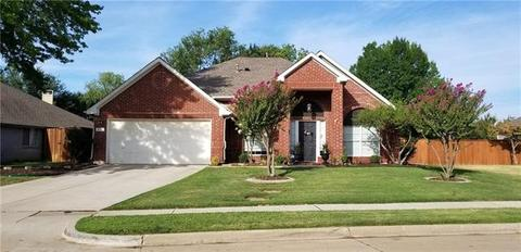 Awesome Owner Financing Homes In Houston