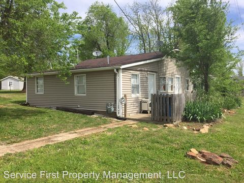 Photo of 221 J Hwy, Stockton, MO 65785
