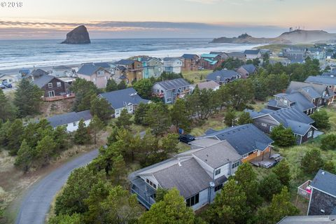 Pacific City Or Real Estate Pacific City Homes For Sale