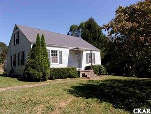 837 w shelby st junction city ky 40440 home for sale real estate. Black Bedroom Furniture Sets. Home Design Ideas