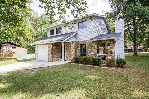 laurel woods newnan ga real estate homes for sale realtor com rh realtor com